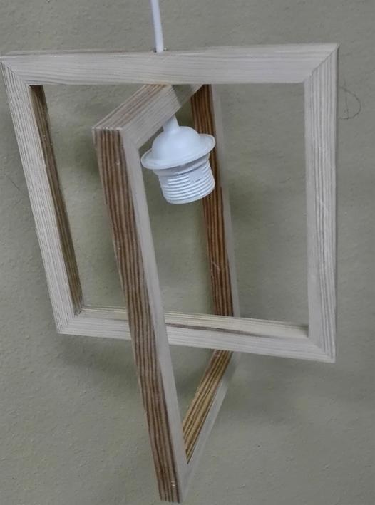 Holz Gräfe design projekt albrecht graefe schule